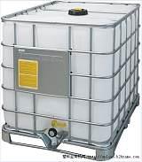 1000L塑料桶1T塑料桶;