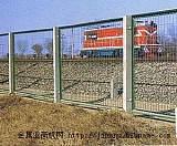 护栏网 铁路护栏网 铁路护栏网价格 安平铁路护