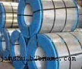 供应韩国联合镀铝锌板;