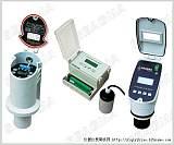 超声波流量计,一体化超声波流量计,广州液体变送