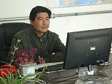灵寿县玛琳矿产品加工厂;