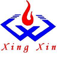 明光市兴欣矿业有限责任公司;