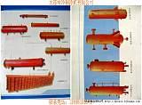 空气分离器 氨油分离器 螺旋管增发器;