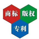 宁夏八骏奔腾商标注册、logo设计、版权专利