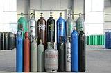 深圳龙岗附近氧气乙炔的各种工业气体;