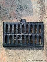 供應450*750雨水篦子