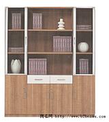 上海辦公家具辦公文件柜書柜更衣柜;