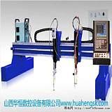 著名的切割機生產廠家,提供環保設備業專用數控切;