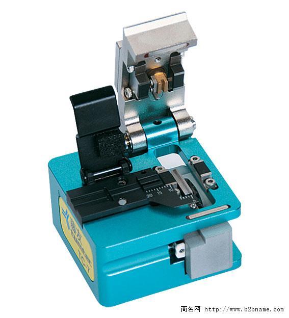 藤友光纤切割刀TC-7 皮线光缆光纤切割刀;