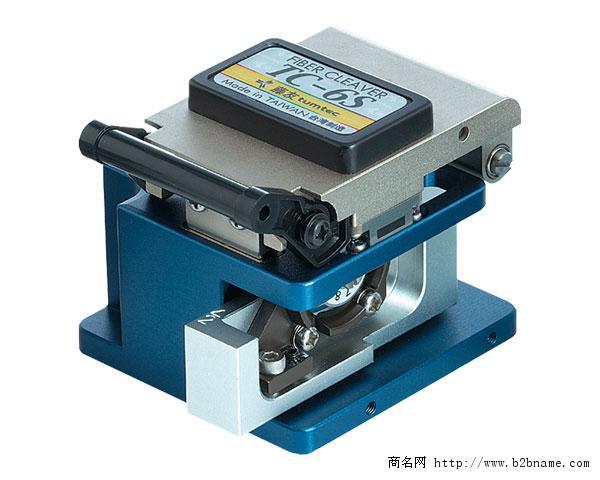 藤友光纤切割刀 TC-6S 精密光纤切割刀;