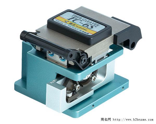 国产光纤切割刀 藤友TC-6S 原装正品;