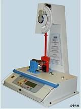 英国Ray-Ran测试设备;