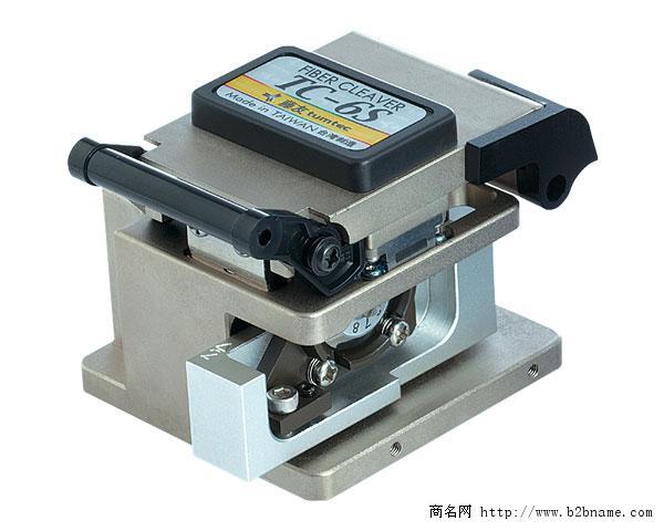 藤友光纤切割刀 TC-6S 高精度光纤切割刀;