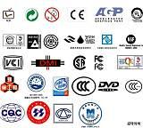 TXB萊茵檢測供應射燈CE FCC ROHS