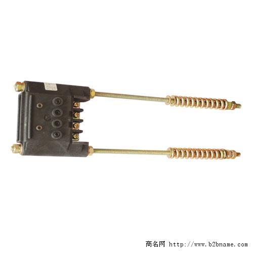 安全电轨拉紧器供应,滑触线拉紧器报价-台惠起重;