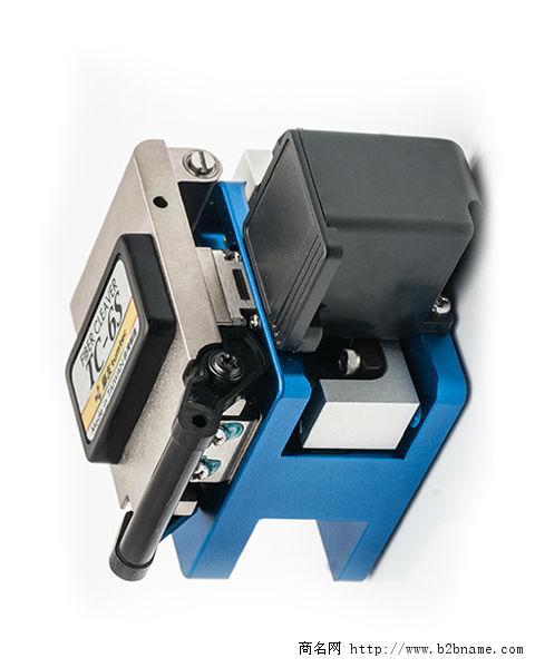 藤友TC-6S光纤切割刀带光纤尾纤盒 符合欧美;