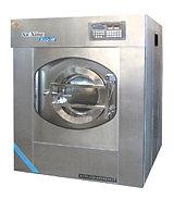 大型工業洗衣機|50KG洗脫兩用機|洗脫機;