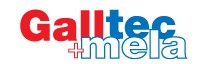 德国GALLTEC+mela温湿度计;