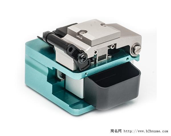 藤友光纤切割刀带尾纤盒TC-7 切割精准;