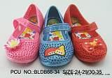 吹气童鞋,儿童吹气鞋,揭阳吹气童鞋,宝利达鞋厂;