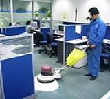 上海地毯清洗保洁51698695;