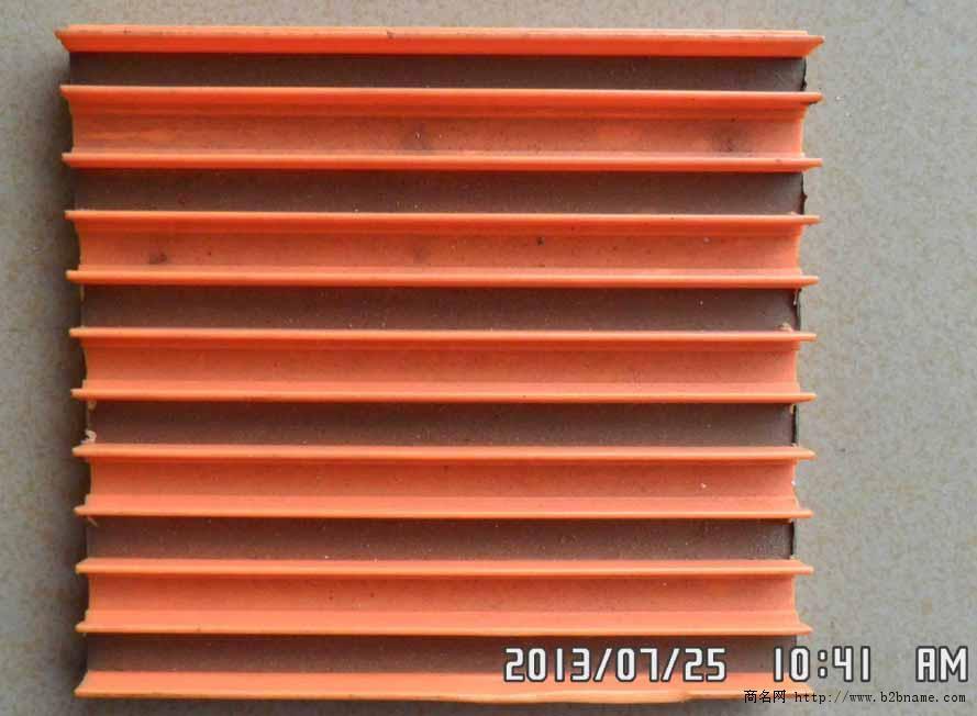 连续性滑触线型号,出售无接缝滑触线-台惠起重;