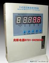 LW-3K330B干式变压器温度控制箱;