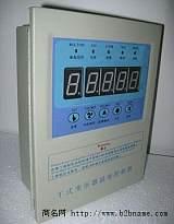BWDK-Y26干式变压器智能温控器