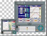 日本EJA变送器压力变送器;