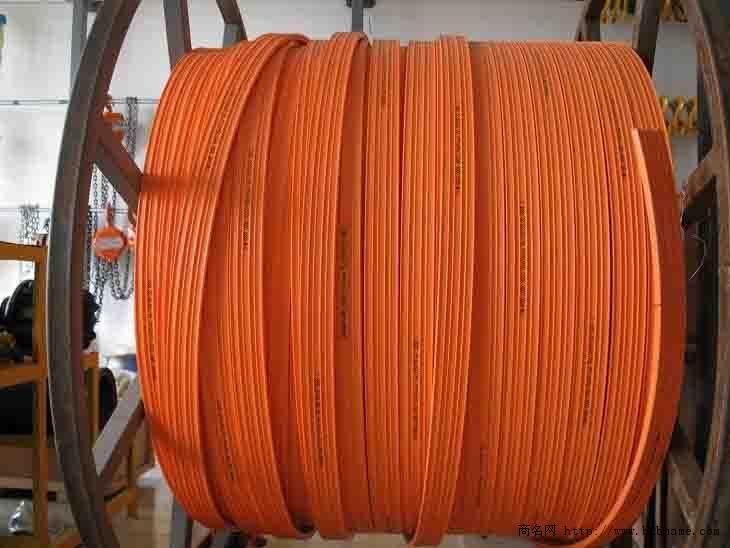 无接缝滑触线价格,生产连续性滑触线-台惠起重;