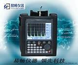 捕捉波形功能超声波金属焊缝探伤仪价格