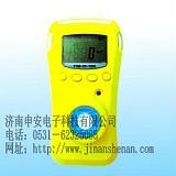 低價位便攜式一氧化碳檢測儀
