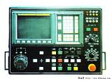 日本FANUC数控系统;