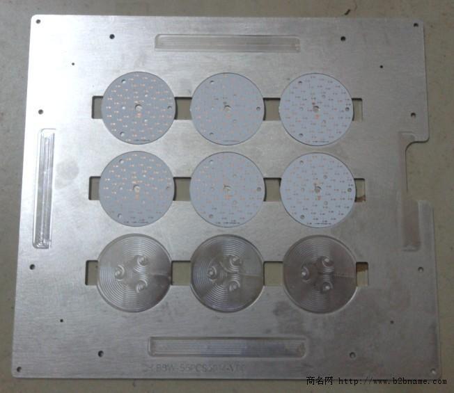 供应FPC磁性托盘;