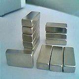 【高溫磁鐵】180度-220度牌號有N35-N
