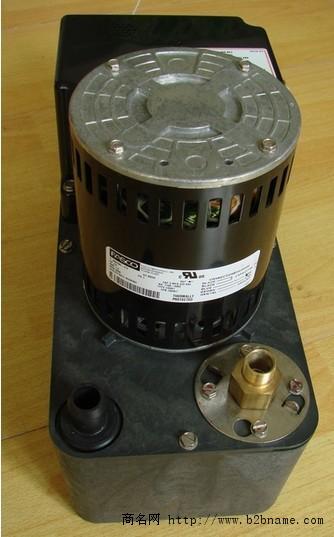 美国FASCO电机;