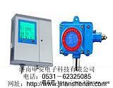 耐用型可燃气体报警器;