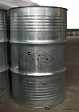 三氯乙烯專業生產,質量*價格低俄羅斯進口;