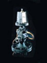 斯派莎克導閥型隔膜式自作用減壓閥