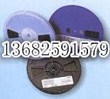 觀瀾回收個人電子元件回收公司電子料;