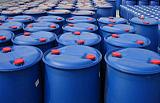 丙烯酸|高酸|普酸,上海華誼丙烯酸,裕廊丙烯酸;