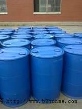 供應中輕高效聚醚類消泡劑