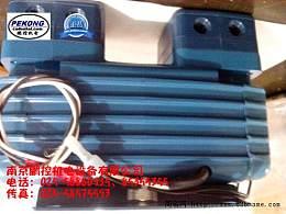 中國總代理供應EMP電磁泵