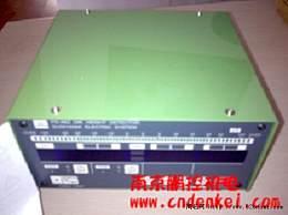 中國總代理供應日本杉山傳感器