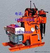 GK180型探礦鉆機技術參數GK180鉆機*;