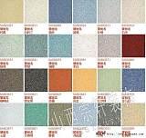 阿姆斯壮地板PVC卷材地板健丽龙通透地板;