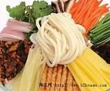 一機多用大米自動磨漿熟化米線機價格;
