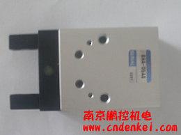 中國供應日本近藤KONSEI氣缸氣爪 泵 工具