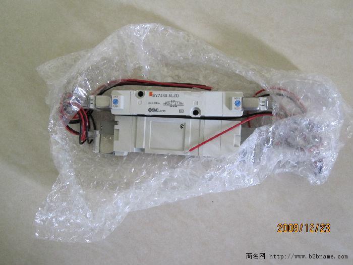 ASV310F-01-6S日本SMC;