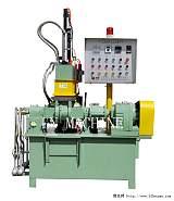 三元乙丙密炼机由东莞利拿密炼机生产厂家专业创造;